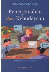 penerjemahandankebudayaan
