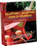 buku_klenteng